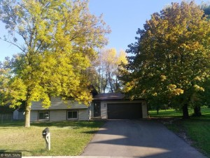 7926 Upper 167th Street W Lakeville, Mn 55044
