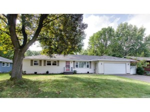 4862 104th Avenue Ne Blaine, Mn 55014