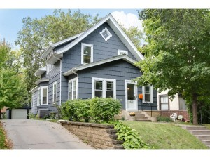 4420 Abbott Avenue S Minneapolis, Mn 55410