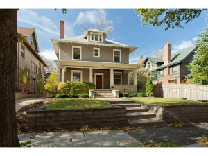 1708 Irving Avenue S Minneapolis, Mn 55403