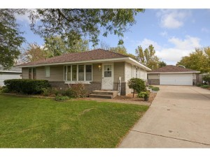 10913 Woody Lane Nw Coon Rapids, Mn 55448