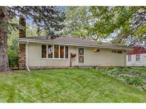 8101 Portland Avenue S Bloomington, Mn 55420