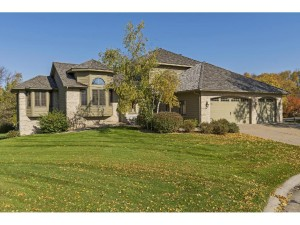 8436 Quail Hill Road Maple Grove, Mn 55311