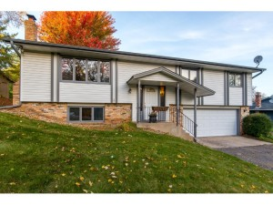 13132 Thomas Avenue S Burnsville, Mn 55337