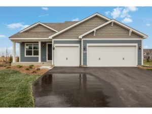 18053 Gleaming Court Lakeville, Mn 55044