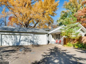 281 Burlington Road Saint Paul, Mn 55119