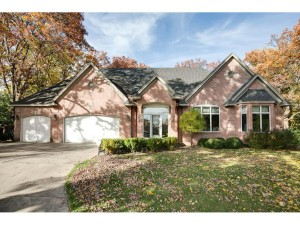 16210 Kenworth Court Lakeville, Mn 55044
