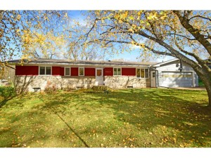3930 Bassett Creek Drive Golden Valley, Mn 55422