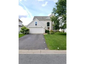 1993 112th Circle Ne Blaine, Mn 55449