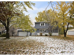 2221 County Road H2 Mounds View, Mn 55112