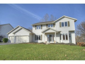 17427 Homestead Trail Lakeville, Mn 55044
