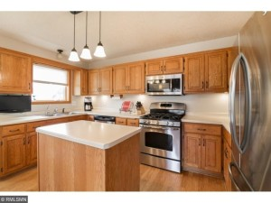 17048 Glenwood Avenue Lakeville, Mn 55044
