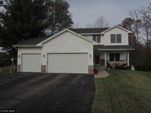 2623 Norway Pine Drive White Bear Twp, Mn 55110