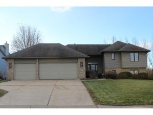 6591 Lower 12th Street N Oakdale, Mn 55128