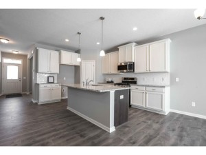 18924 Huntley Trail Lakeville, Mn 55044
