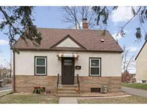235 Wyoming Street E Saint Paul, Mn 55107