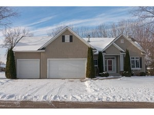 4283 Evergreen Lane N Plymouth, Mn 55441