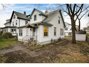 3509 3rd Avenue S Minneapolis, Mn 55408