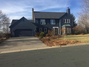 2225 Bent Tree Lane Mendota Heights, Mn 55120
