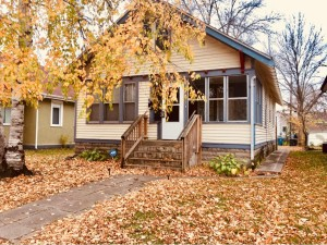 2623 Logan Avenue N Minneapolis, Mn 55411