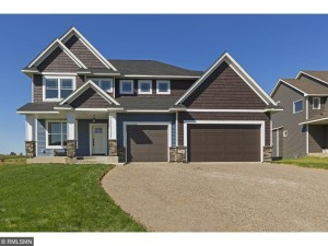 2913 Fairway Drive Chaska, Mn 55318