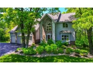 21990 Wagon Wheel Trail Lakeville, Mn 55044