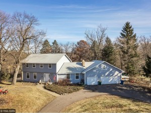 650 Minnetonka Highlands Lane Orono, Mn 55356