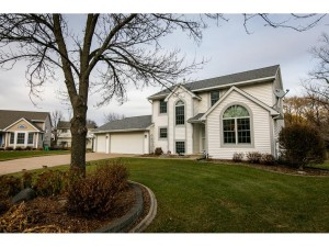1665 Regatta Bay Woodbury, Mn 55125