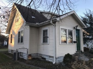 4607 Morgan Avenue N Minneapolis, Mn 55412