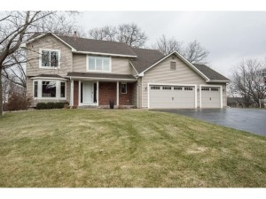 10415 170th Street W Lakeville, Mn 55044
