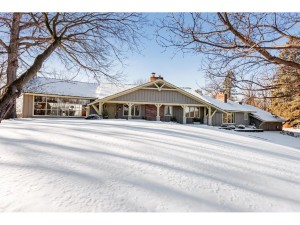 4640 Mounthall Terrace Minnetonka, Mn 55345