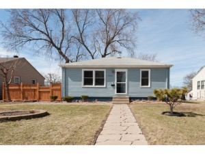 3526 Johnson Street Ne Minneapolis, Mn 55418