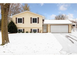9803 107th Place N Maple Grove, Mn 55369