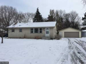 7006 Newton Avenue N Brooklyn Center, Mn 55430