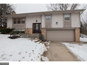 13224 Northern Drive Burnsville, Mn 55337
