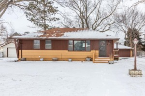 6606 Bryant Avenue N Brooklyn Center, Mn 55430