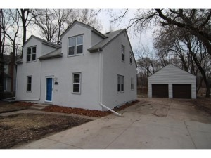 1665 Concord Street S South Saint Paul, Mn 55075