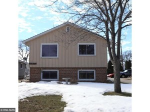 232 Douglas Street E South Saint Paul, Mn 55075