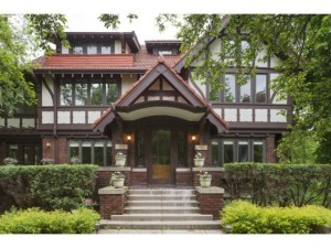 4248 Dupont Avenue S Minneapolis, Mn 55409