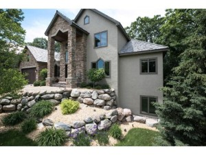 6400 Pinnacle Drive Eden Prairie, Mn 55346