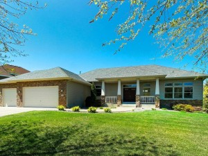6701 Clearwater Creek Drive Lino Lakes, Mn 55038