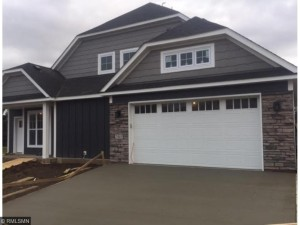 7465 Laurel Point Golden Valley, Mn 55426
