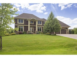 1010 Willow View Drive Orono, Mn 55356