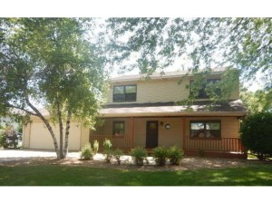 5746 143rd Street W Apple Valley, Mn 55124