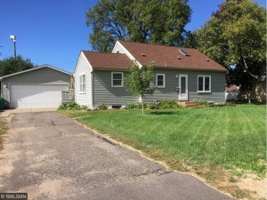 6707 Grimes Avenue N Brooklyn Center, Mn 55429