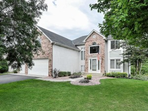 8505 Upland Lane N Maple Grove, Mn 55311