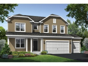 6201 Upper 179th Street W Lakeville, Mn 55044