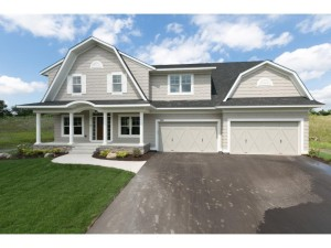 2901 Fairway Drive Chaska, Mn 55318