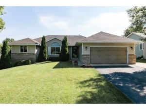 20902 Jenkins Way Lakeville, Mn 55044
