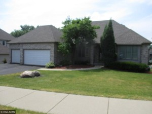9252 Cold Stream Lane Eden Prairie, Mn 55347